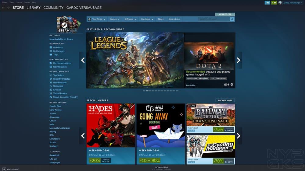 League-of-Legends-Valve-Steam-1229