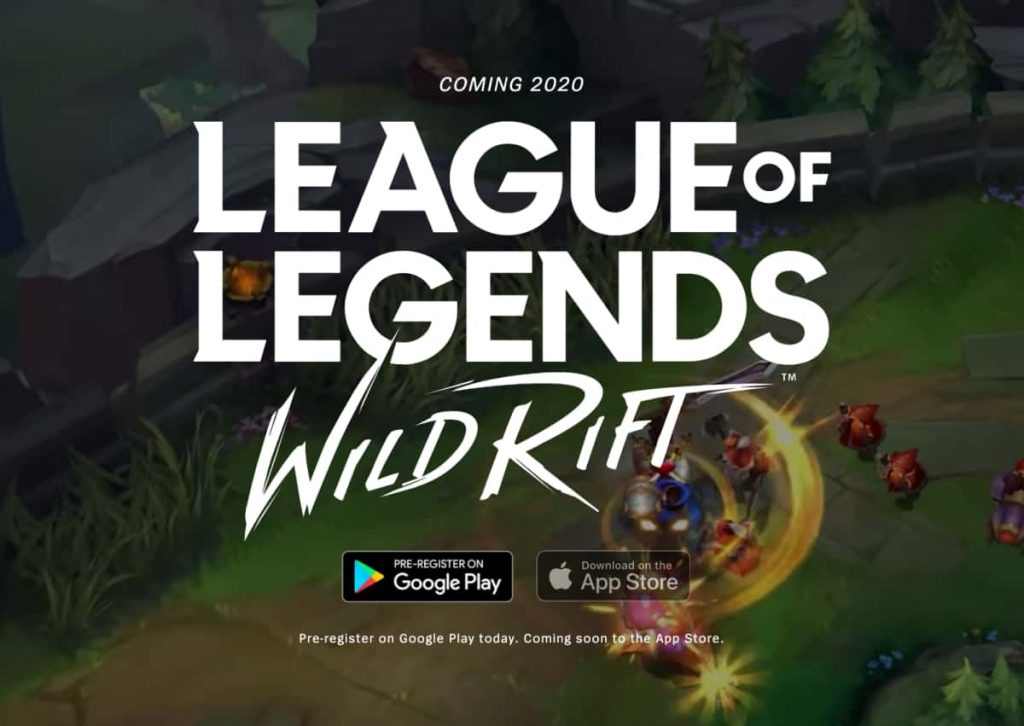 League-of-Legends-Wild-Rift-Philippines