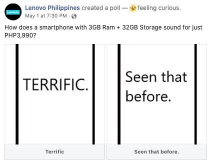 Lenovo-Mobile-Comaback-Philippines