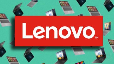 Lenovo-Price-List-Philippines-NoypiGeeks