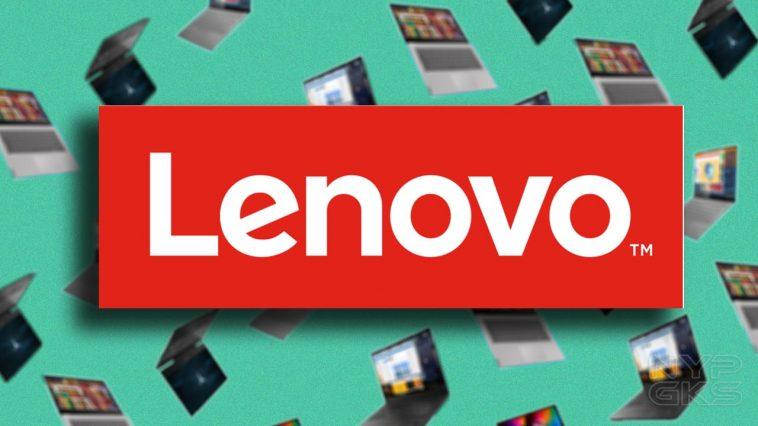 Lenovo-Price-List-Philippines-NoypiGeeks