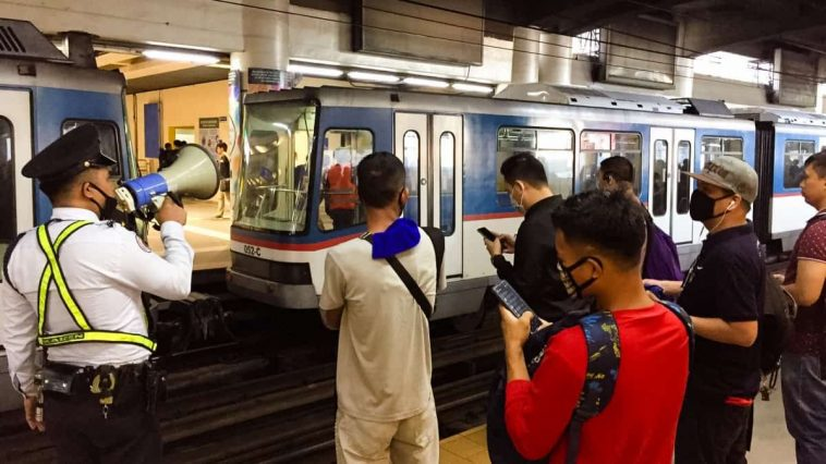 MRT3-5819