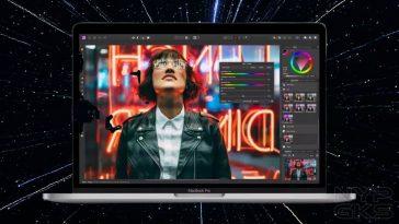 MacBook-Pro-2020-prices-Philippines