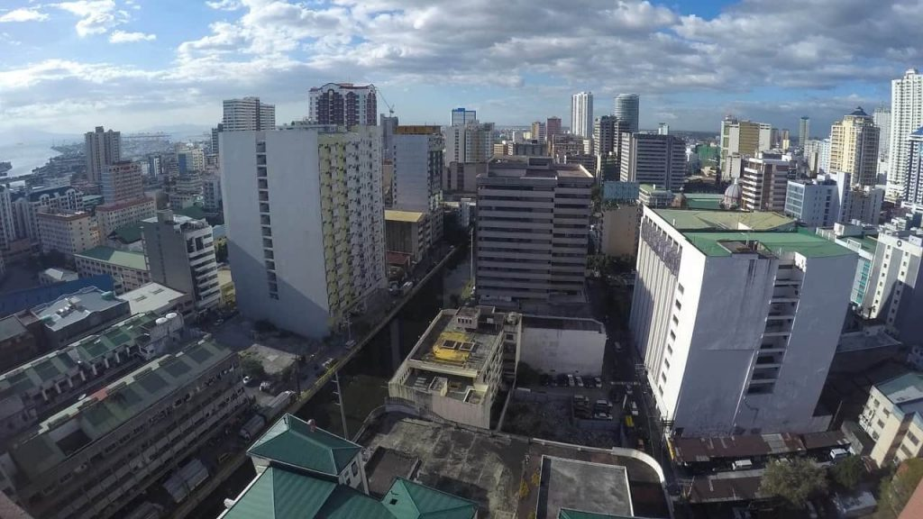 Manila-Philippines-1839