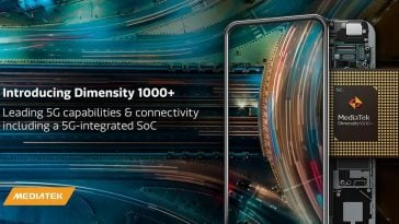 MediaTek-Dimensity-1000-Plus-processor-NoypiGeeks-5341