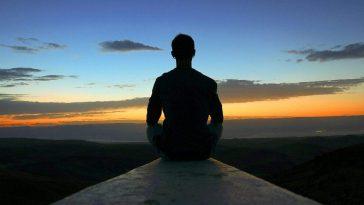 Meditation-mental-calming-apps