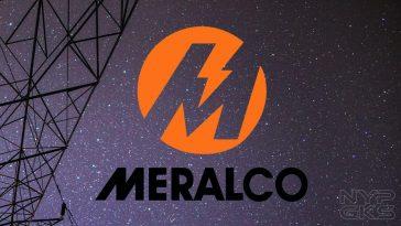 Meralco-NoypiGeeks-510