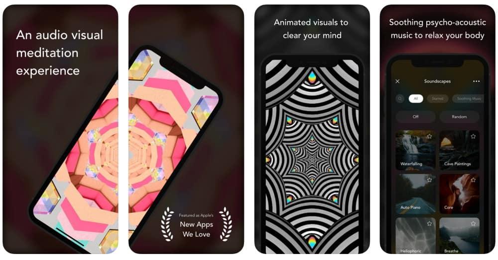 Mesmerize-mental-calming-app