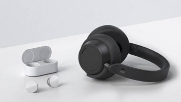 Microsoft-Surface-Earphones-NoypiGeeks-5342