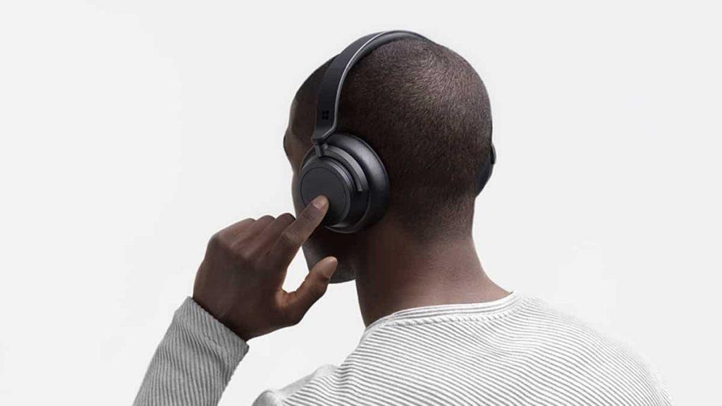Microsoft-Surface-Headphones-2-NoypiGeeks-5344