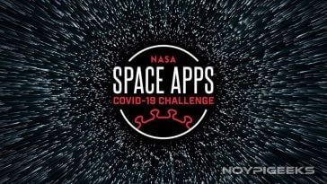 NASA-Space-Apps-NoypiGeeks