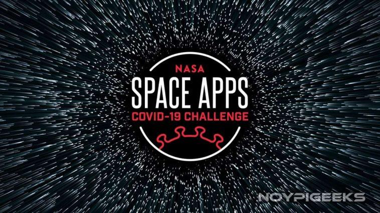 NASA-Space-Apps-NoypiGeeks