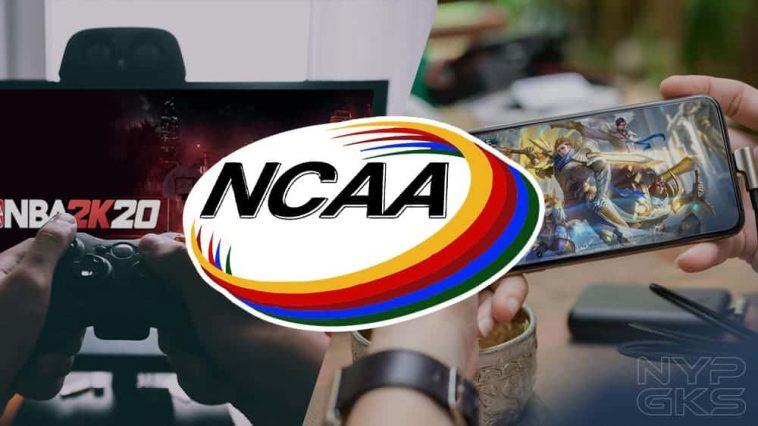 NCAA-Mobile-Legends-NBA-2K-NoypiGeeks