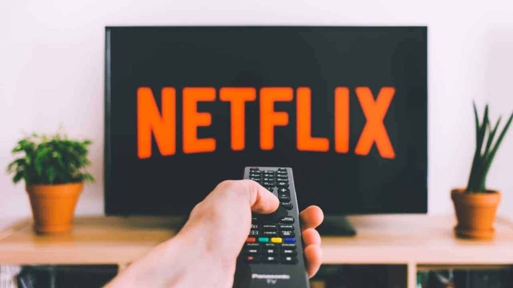 Netflix-5129