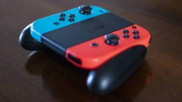 Nintendo-Switch-5189