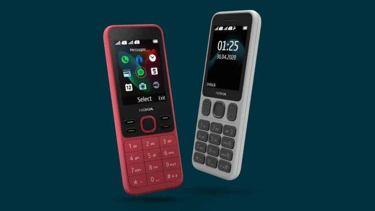 Nokia-125-150-feature-phones