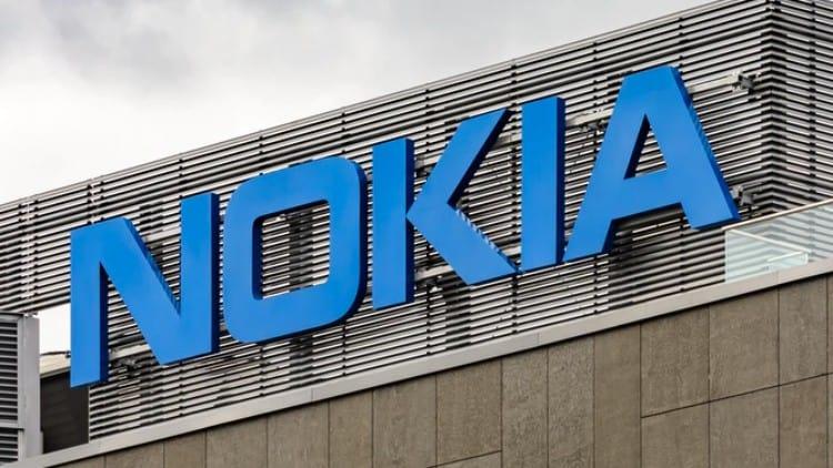 Nokia-5712