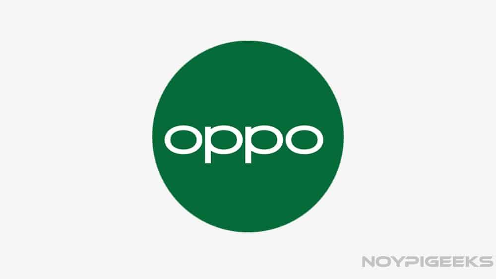 OPPO-NoypiGeeks