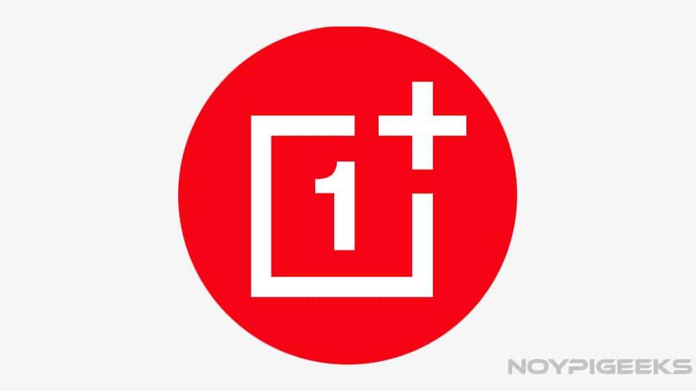 OnePlus-NoypiGeeks