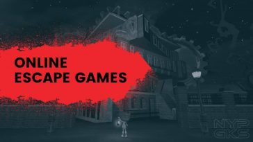 Online-escape-games-NoypiGeeks-5891