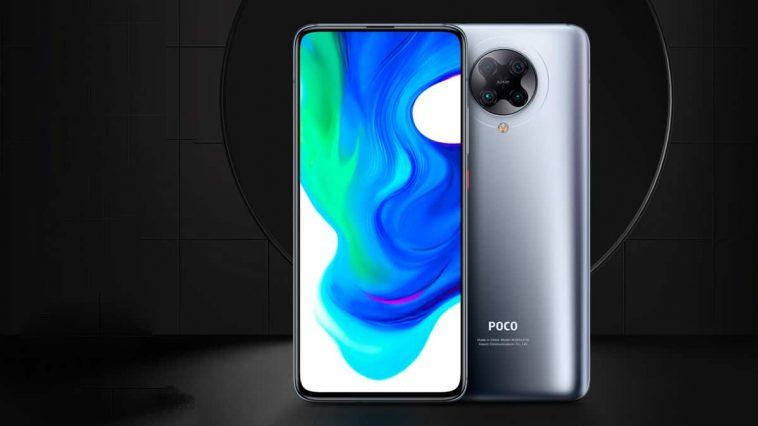 POCO-F2-Pro-NoypiGeeks-5544
