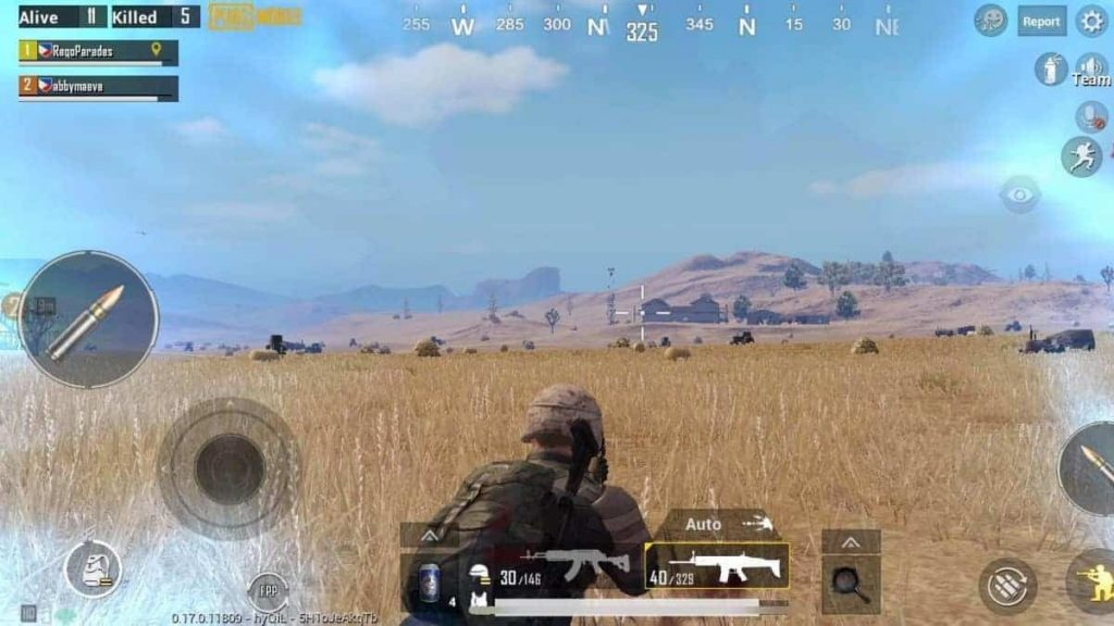 PUBG-mobile-circle-blue-zone