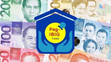 Pag-IBIG-42189