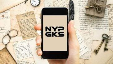 Pen-pal-apps-NoypiGeeks