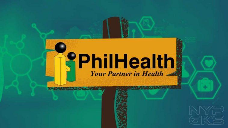 PhilHealth-Premium-Contributions-Increase-OFWs