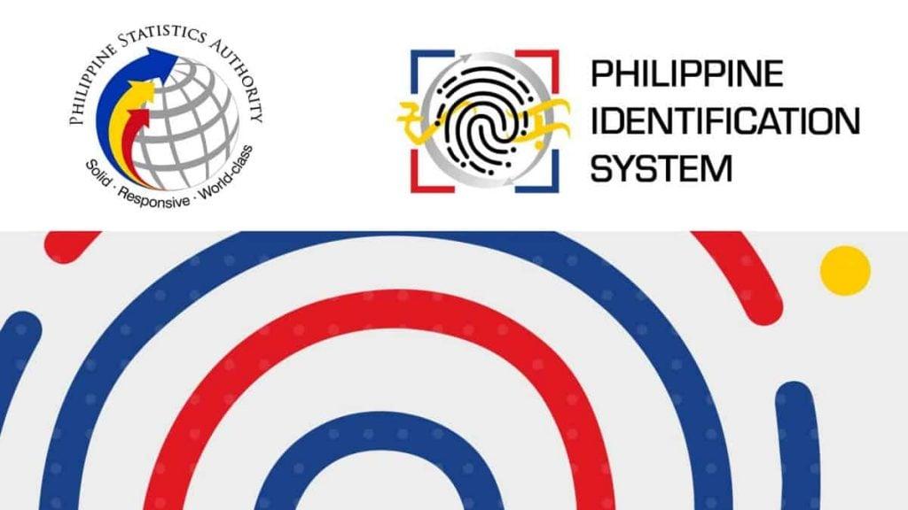 Philippine-Identification-System