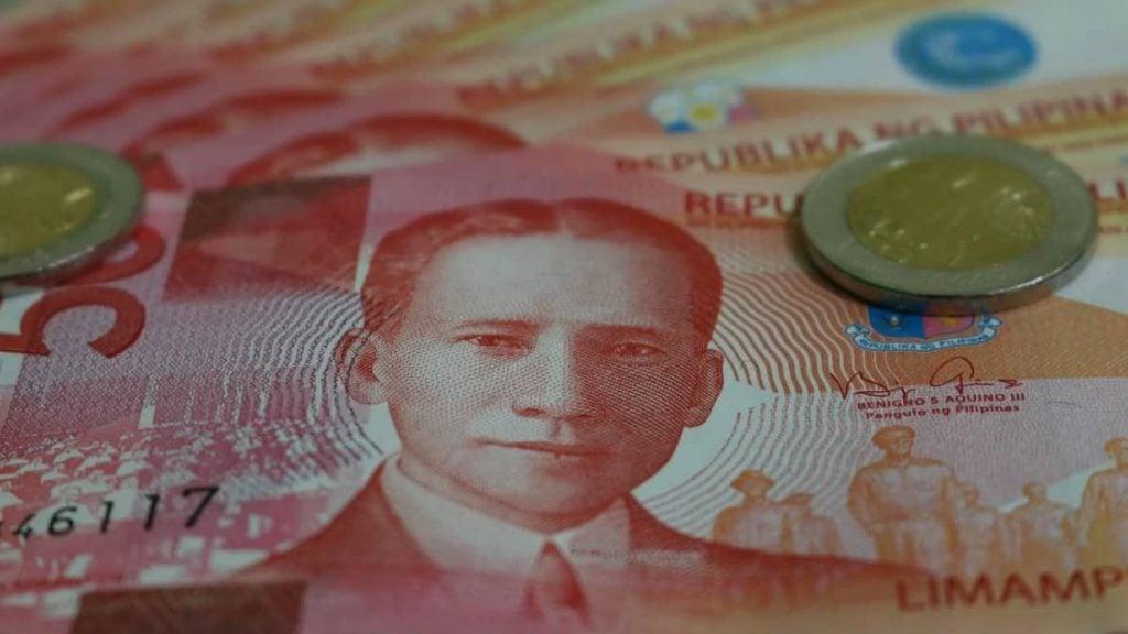 Philippine-peso-9291
