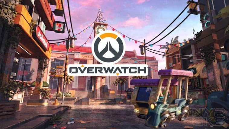 Pinoy-Overwatch-Control-Davao-Map
