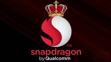 Qualcomm-Snapdragon-NoypiGeeks-5812