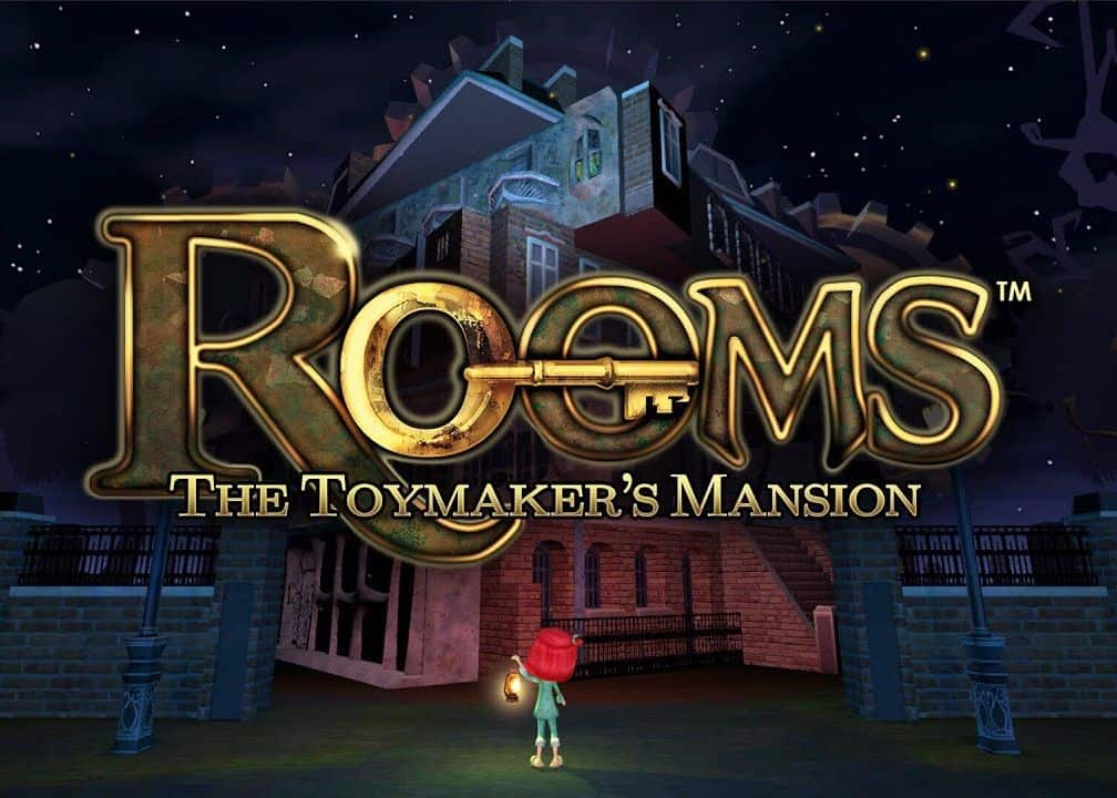 ROOMS-The-Toymakers-Mansion