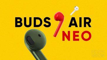Raelme-Buds-Air-Neo-NoypiGeeks