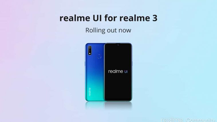 Realme-3-Android-10-Realme-UI-update-NoypiGeeks-5341