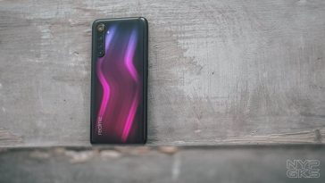 Realme-6-Pro-Review-NoypiGeeks-5624