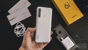 Realme-6i-Review-NoypiGeeks-5143_1