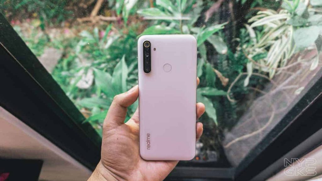 Realme-6i-Review-NoypiGeeks-5148_1