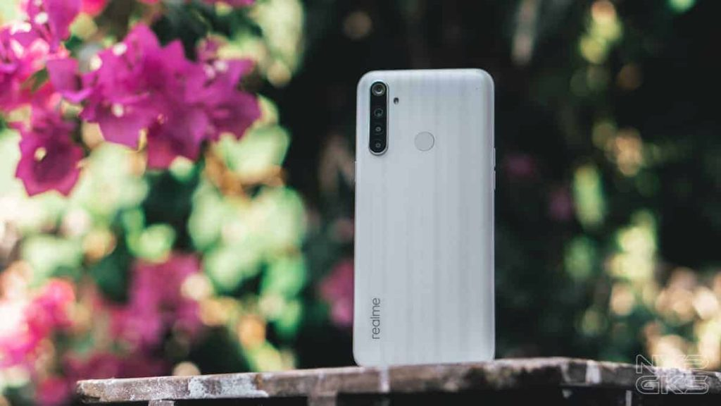 Realme-6i-Review-NoypiGeeks-5158_2