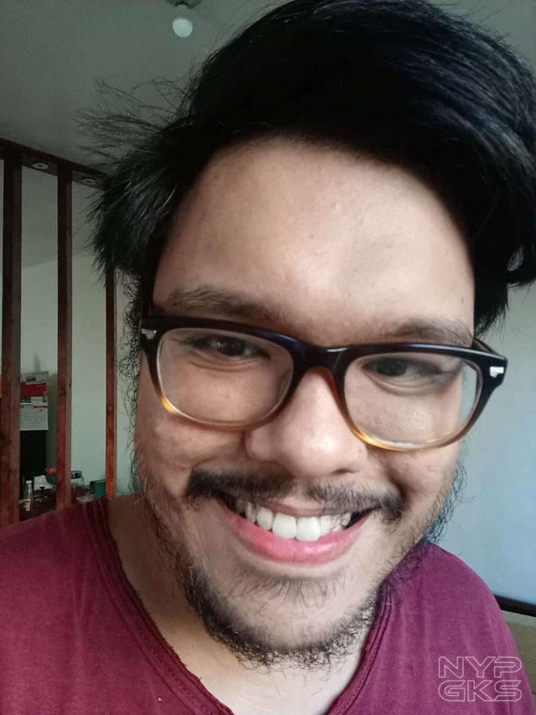 Realme-6i-Review-selfie-NoypiGeeks