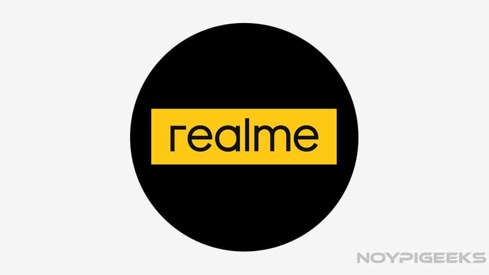 Realme-NoypiGeeks