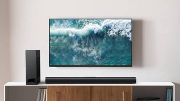 Realme-Smart-TV-32-43-inch-NoypiGeeks-5621