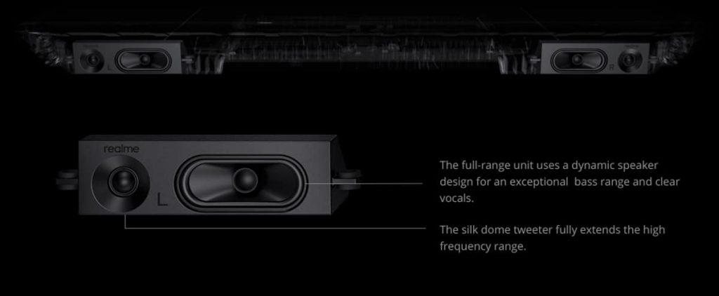 Realme-Smart-TV-32-43-inch-NoypiGeeks-5625