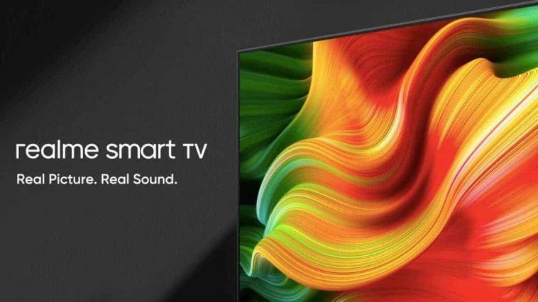Realme-Smart-TV-51294