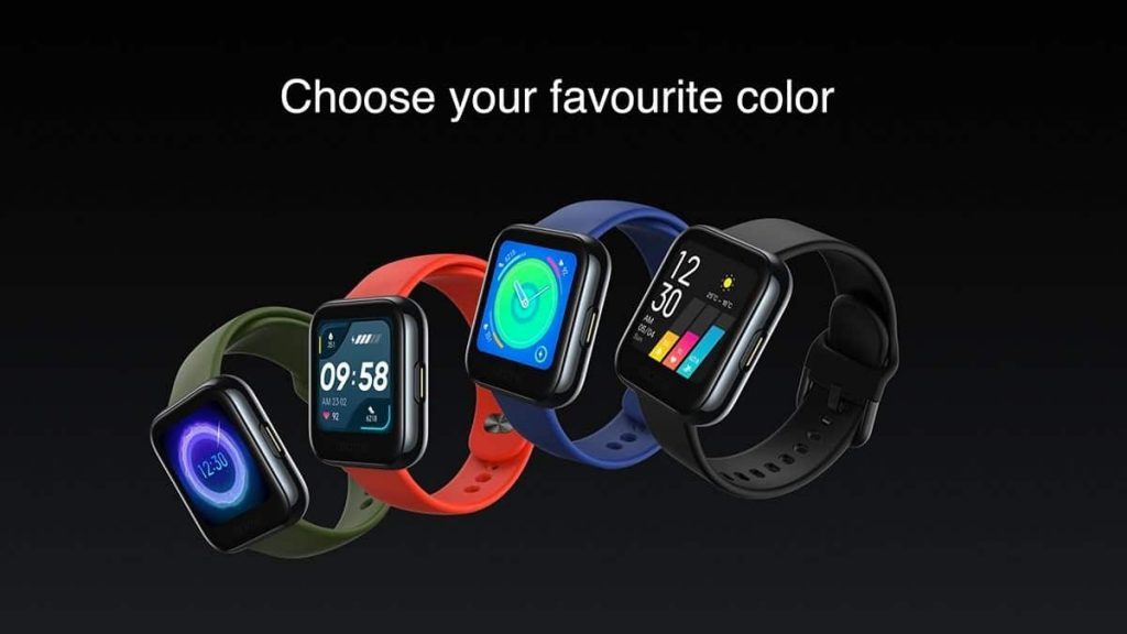 Realme-Watch-Philippines