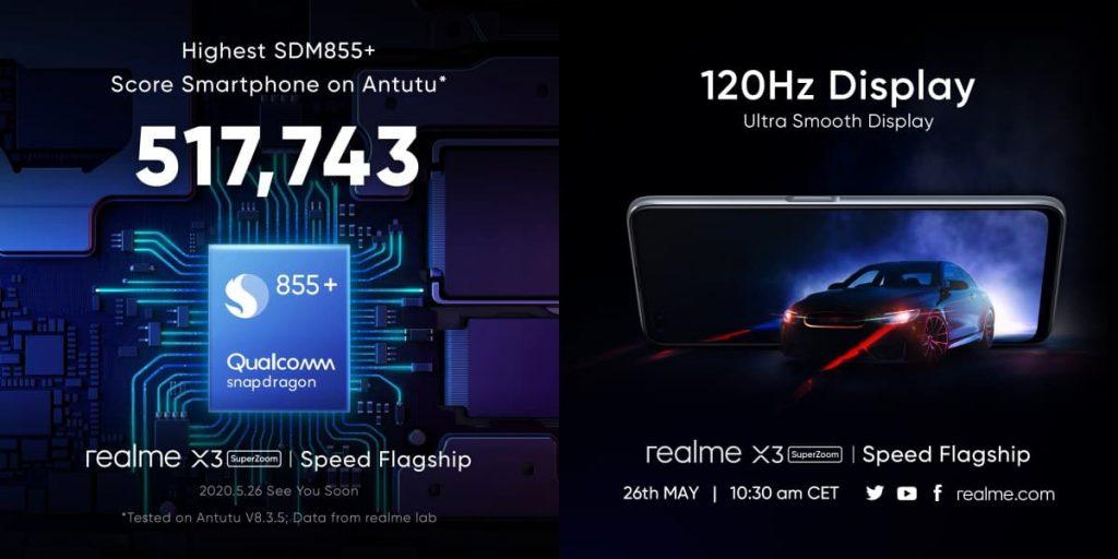 Realme-X3-SuperZoom-benchmarks