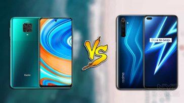 Redmi-Note-9-Pro-vs-Realme-6-Pro-specs-comparison-NoypiGeeks