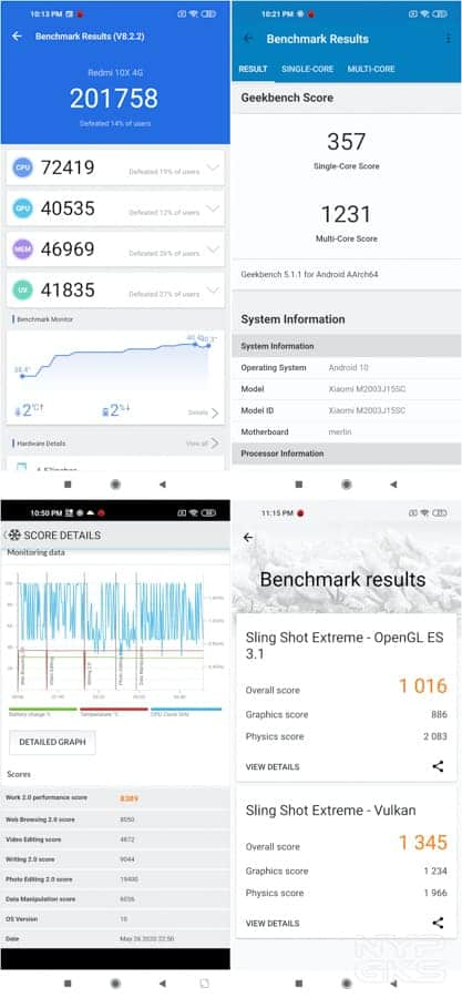 Redmi-Note-9-benchmarks-Review-NoypiGeeks-5620