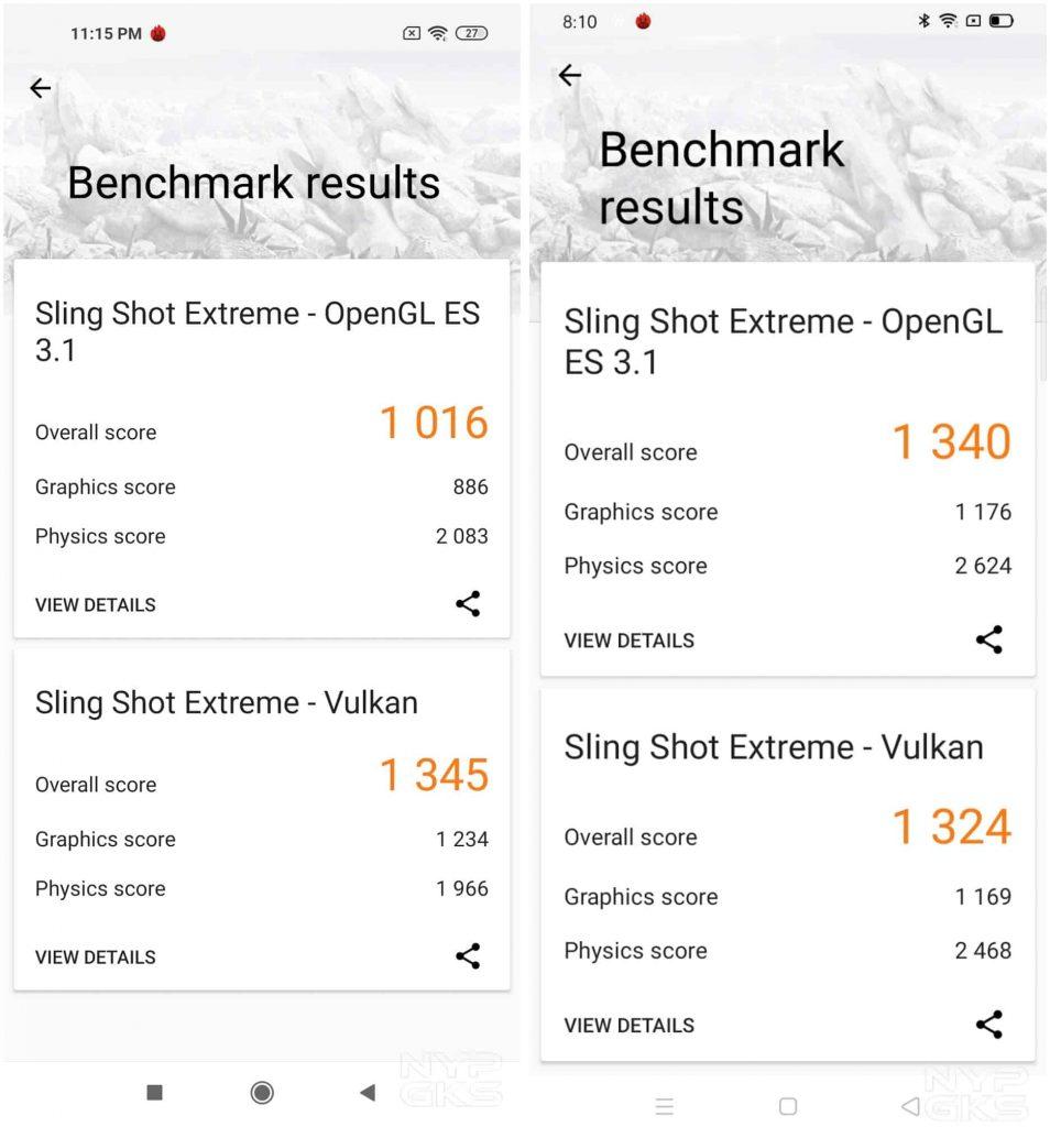 Redmi note 9-vs-Realme-6i-3DMark-Benchmark-comparison-NoypiGeks
